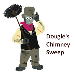 Dougies Chimney Sweep Services